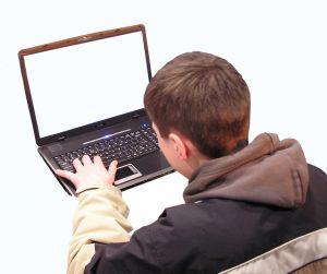 autism internet safety