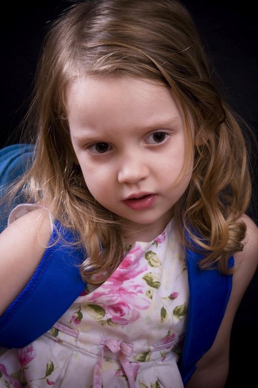 autism wandering child