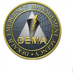 DEMA-Seal-Large