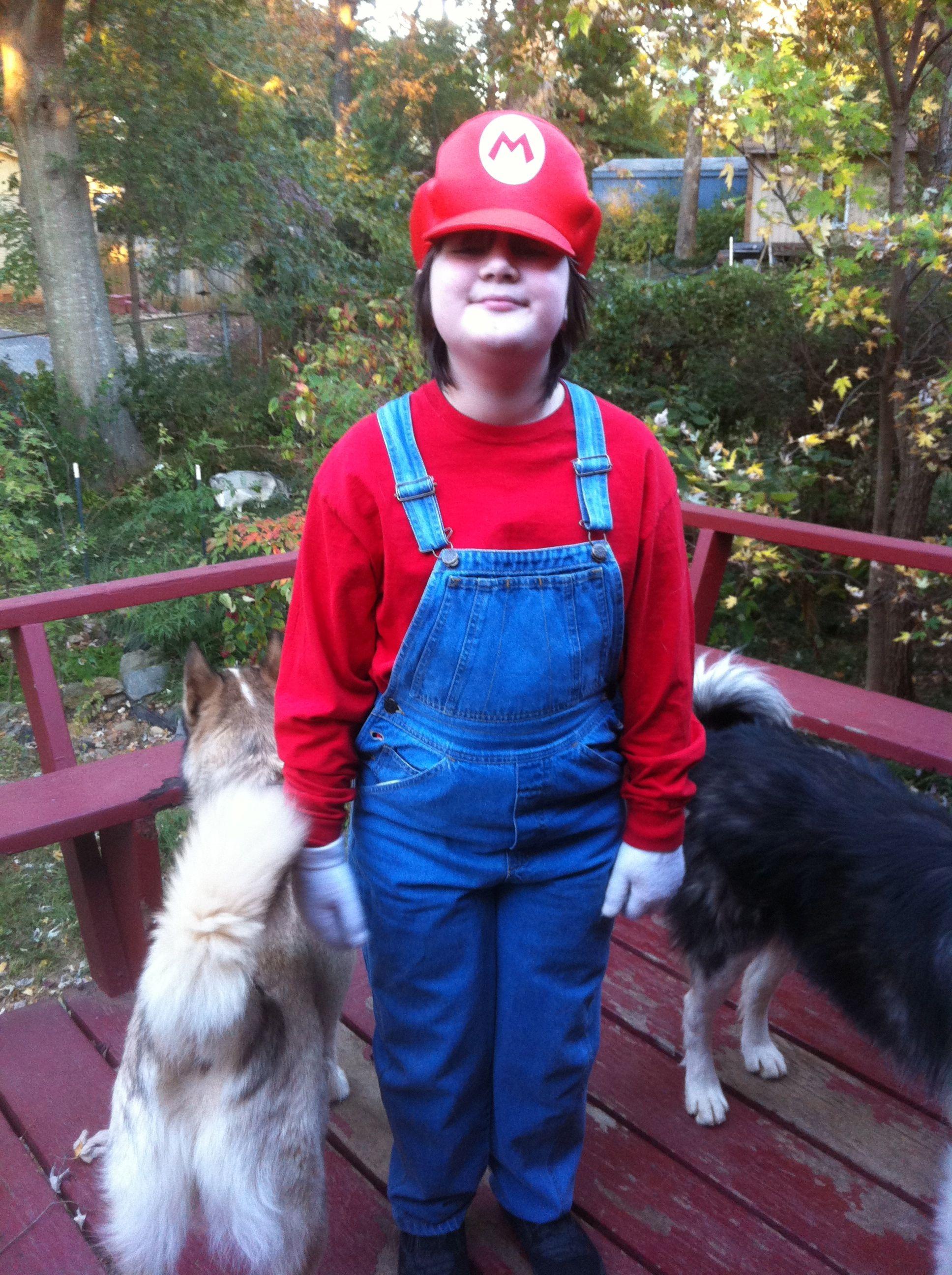Spirit of Autism Halloween Safety