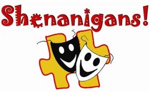 Shenanigans-logo-rev2-sm
