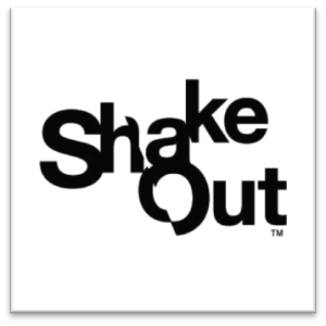 shakout