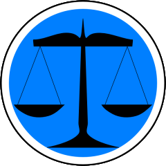 autism criminal justice