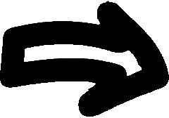 right-arrow-hi