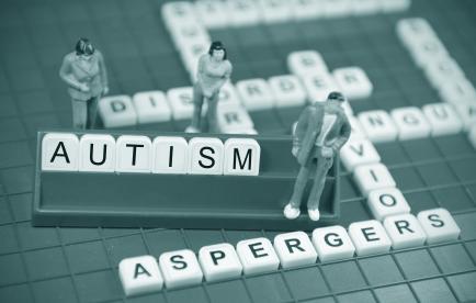 autism_vs_aspergers