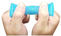 fidget toys autism